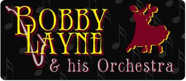 BobbyLayneAd