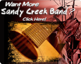 Sandy Creek